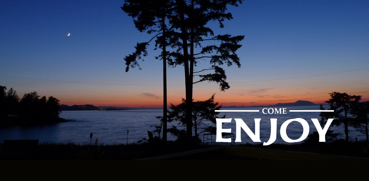 come-enjoy-surf-lodge-gabriola