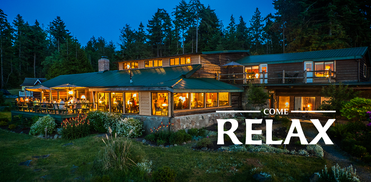 come-relax-surf-lodge-gabriola